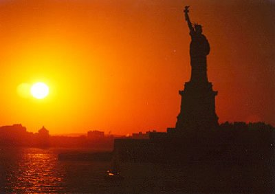 ab-027-lady-liberty-meets-sunset_png1