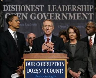 harry-corrupt-reid