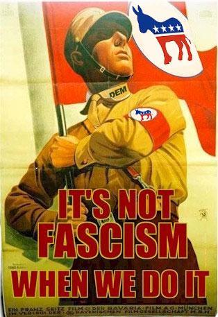 fascist.2jpg