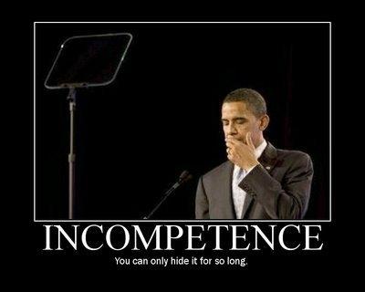 http://pumasunleashed.files.wordpress.com/2009/05/obama_is_a_dunce.jpg