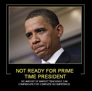 Obama nrfpt