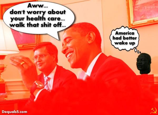 Obamas-Socialized-Medicine