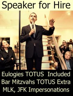 obama_soros-2