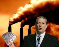 algore-pollution-money-200