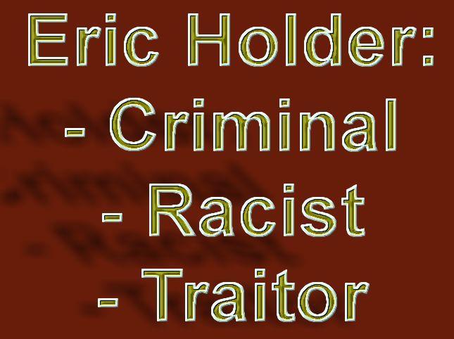 prosecute fn traitor